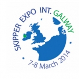 Update! Skipper Expo Galway 7th & 8th March