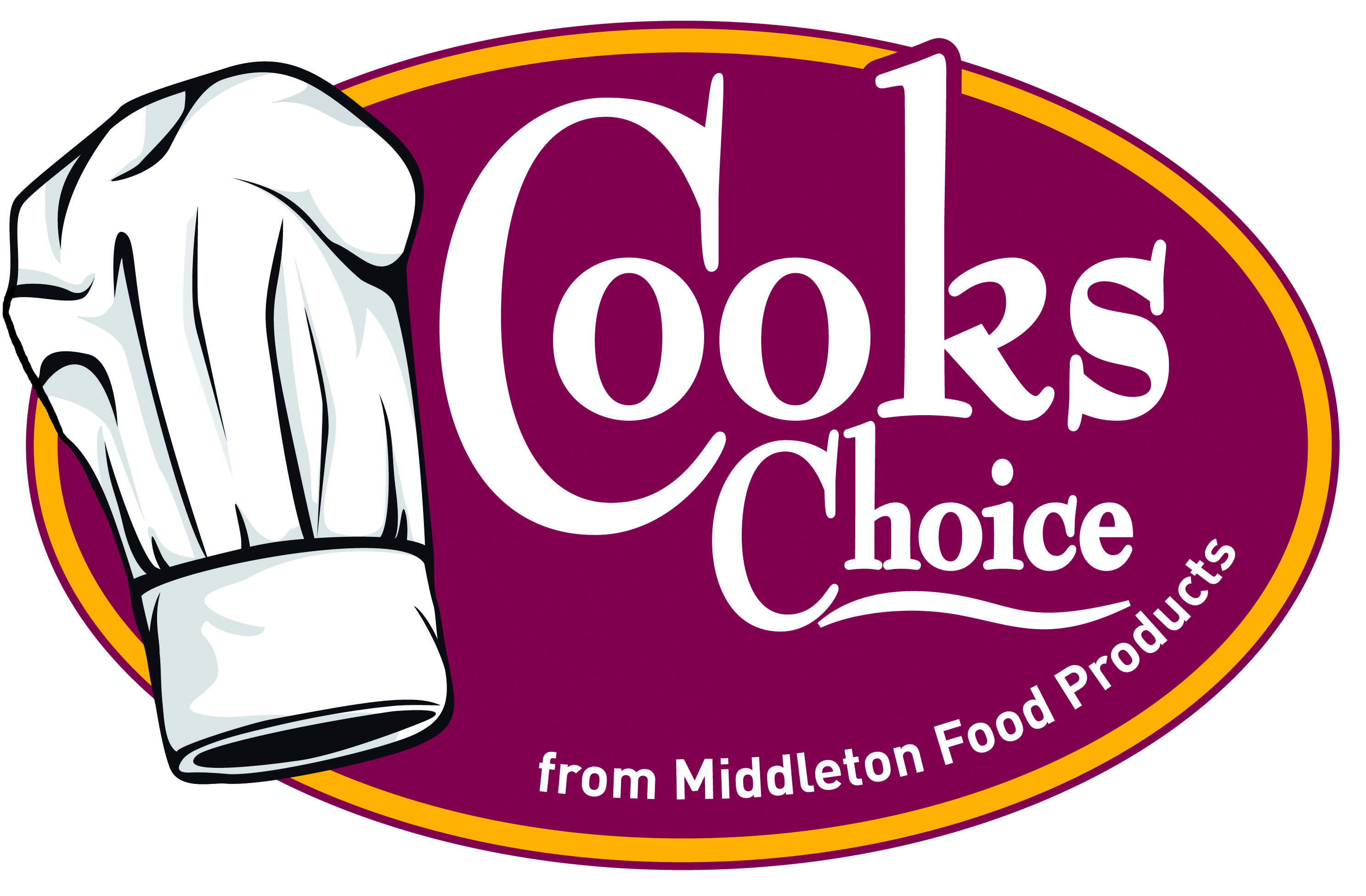 Product Maker: Cook's Choice
