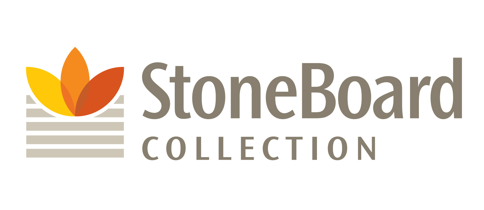 Product Maker: Stoneboard Collection
