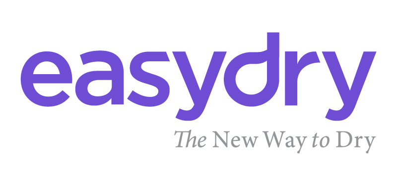 Product Maker: EasyDry