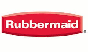 Product Maker: Rubbermaid
